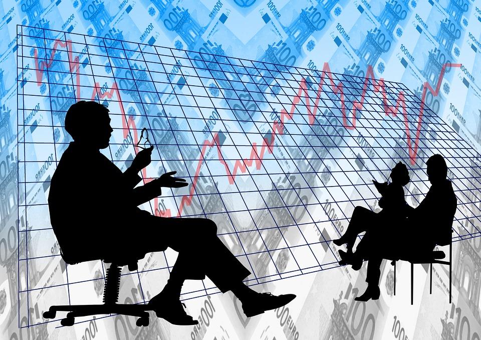 Pełną i profesjonalną pomoc w zakresie: pomocy w postępowaniu podatkowym, wyprowadzenie zaległości podatkowych, pomoc przy uruchamianiu i likwidacji działalności gospodarczej, reprezentacji podatkowej, sporządzanie sprawozdań statycznych