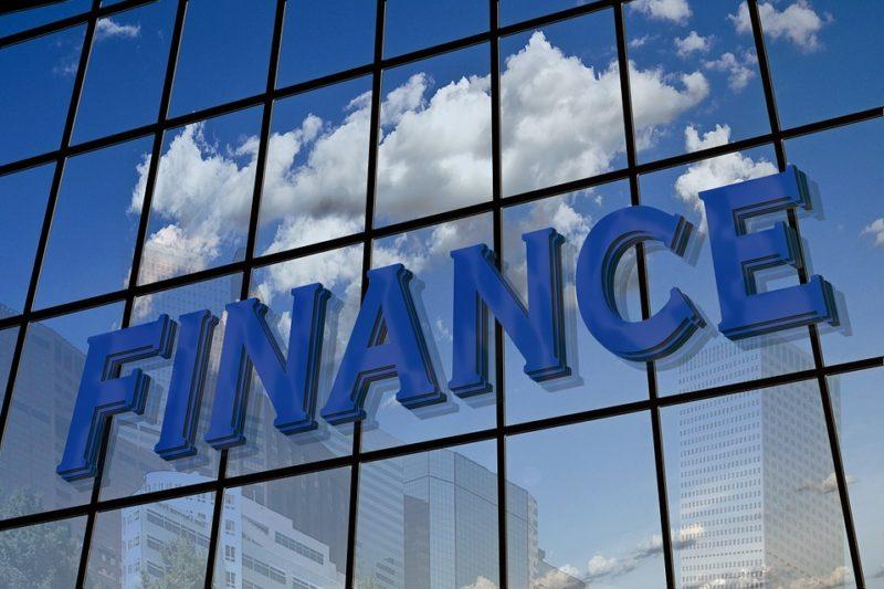 Profesjonalne usługi w zakresie zakładania  i rejestracji spółek