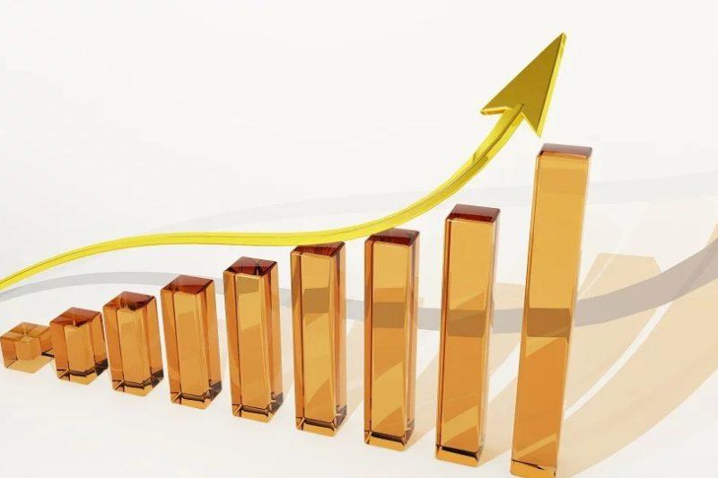 Usługi finansowe – zapewniamy doradztwo w zakresie źródeł pozyskiwania kapitału(leasing, analizy zapotrzebowania na środki finansowe, przygotowanie wniosków oraz dokumentów dodatkowych), kredyty bankowe, analizy finansowe(prognozy: bilansu, rachunku zysków i strat, przepływów pieniężnych).