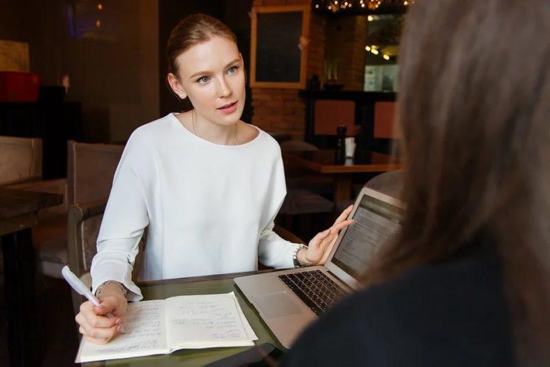 Dokładny zakres świadczonych usług ustalony zostaje wspólnie z przedsiębiorcą w zależności od istniejących potrzeb.